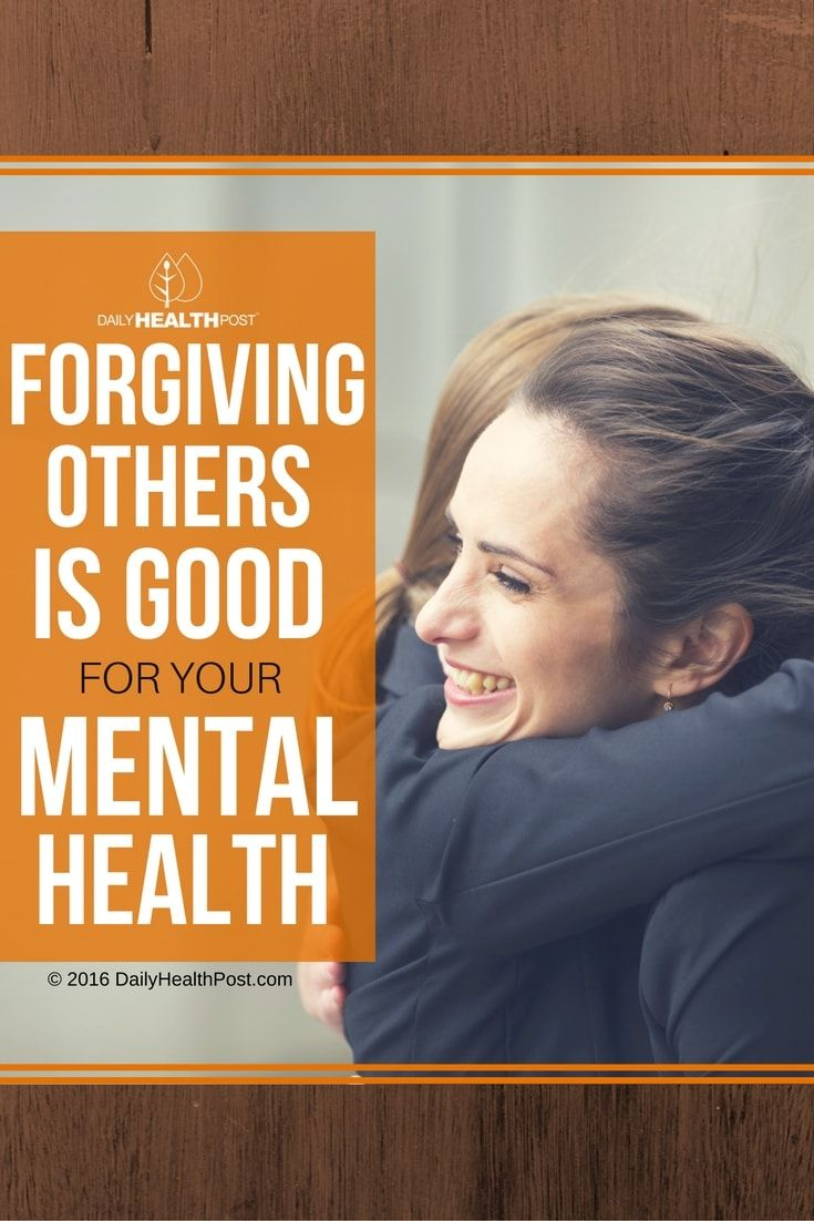forgiving-others-is-good-for-your-mental-health