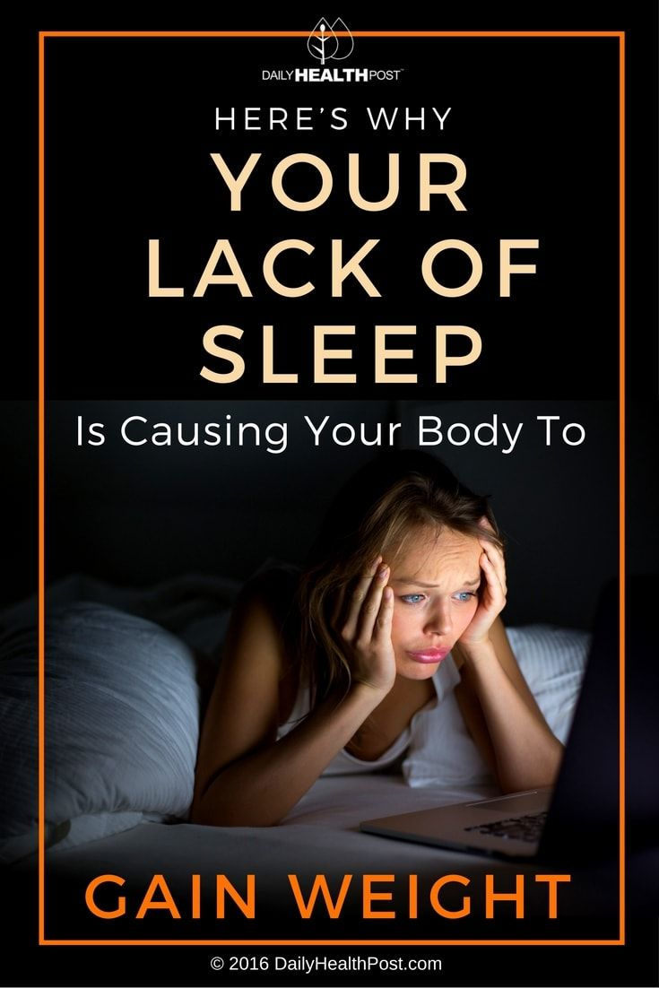 heres-why-your-lack-of-sleep-is-causing-your-body-to-gain-weight