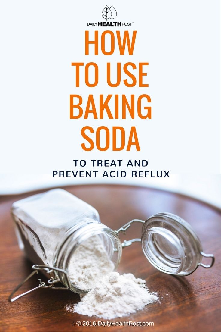 how-to-use-baking-soda-to-treat-and-prevent-acid-reflux