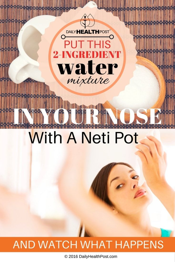 put-this-2-ingredient-water-mixture-in-your-nose