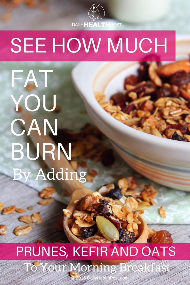 see-how-much-fat-you-can-burn-by-adding-prunes-kefir