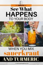see-what-happens-to-your-body-when-you-mix-sauerkraut