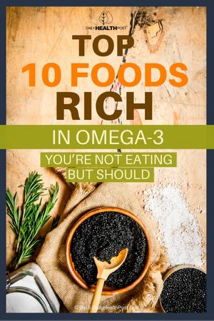 top-10-foods-rich-in-omega-3-youre-not-eating-but-should