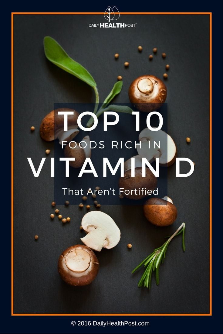 top-10-foods-rich-in-vitamin-d-that-arent-fortified