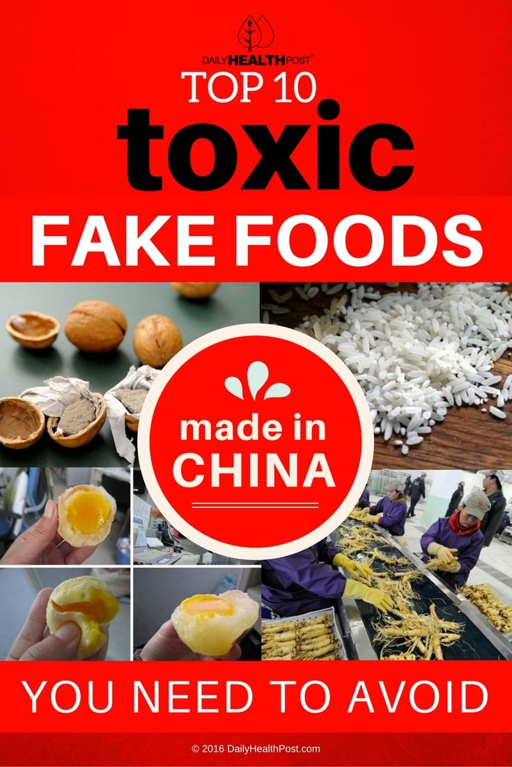 top-10-toxic-fake-foods-made-in-china-you-need-to-avoid