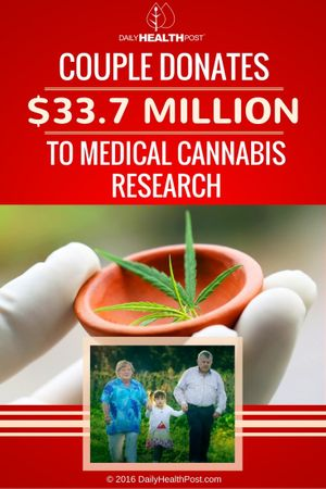 couple-donates-33-million-to-medical-cannabis-research
