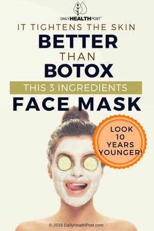 it-tightens-the-skin-better-than-botox-this-3-ingredients-face-mask