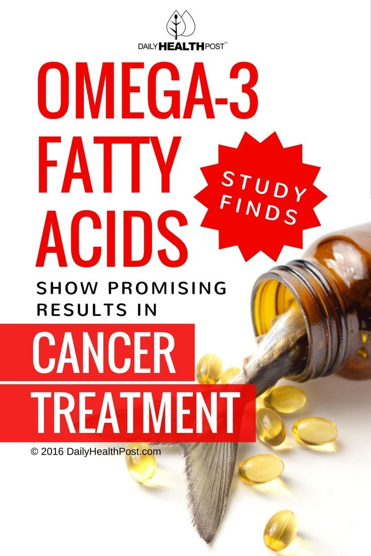 omega-3-fatty-acids-show-promising-results-in-cancer-treatment-study-finds