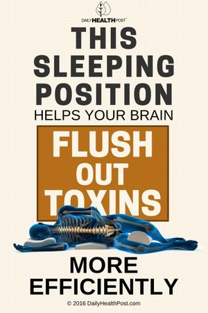 this-sleeping-position-helps-your-brain-flush-out-toxins-more-efficiently