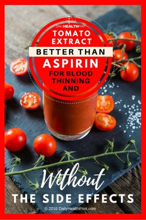 tomato-extract-better-than-aspirin-for-blood-thinning