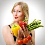 good foods you can overdose on