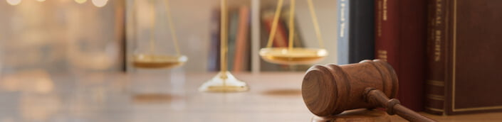 Success For A Fast-Growing Law Firm