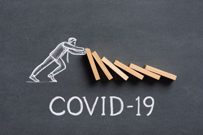 Class Action Lawsuits Fight Denial of Business Interruption Coverage Over COVID-19