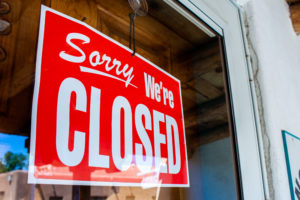 COVID-19 and Business Interruption Claims in Las Vegas