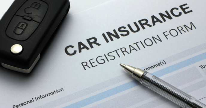 Driving Without Insurance Brings Stiff Penalties