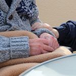 Why You Shouldn't Sign Pre-Dispute Arbitration Agreements for Nursing Homes