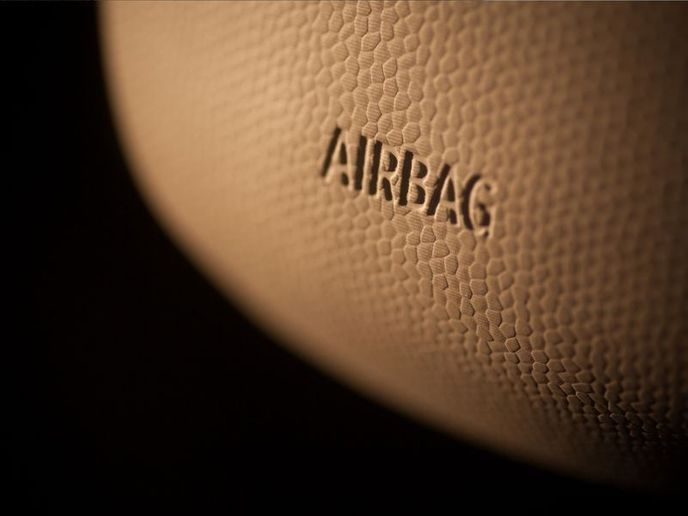 More Takata Airbag Trouble: Ford Must Recall 3 Million More Vehicles