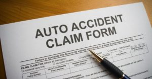 Semi-Truck and Car Accident Claims