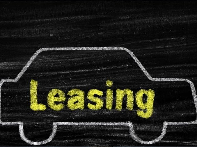 What Happens if You Get Into a Car Accident with a Leased Car?