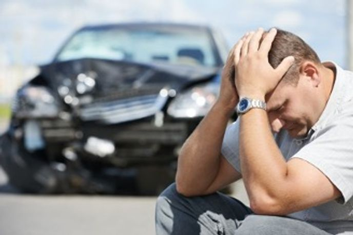 Do You Need to Report a Minor Fender Bender?