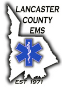 Lancaster County EMS