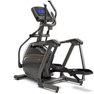 Matrix E30 Xr Simple Elliptical