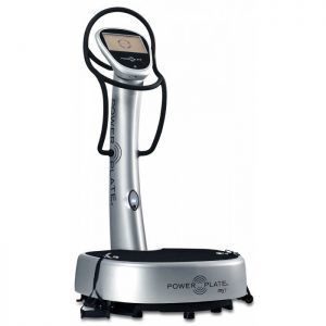 Power Plate My7 Vibration Machine