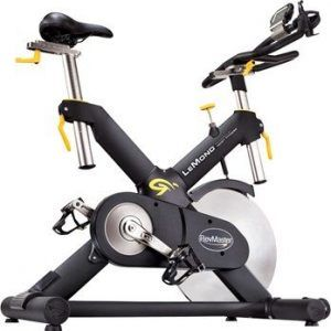 Lemond Powered By Hoist Revmaster Pro