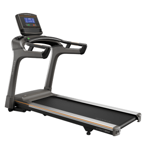 Matrix T50 Xr Simple Treadmill