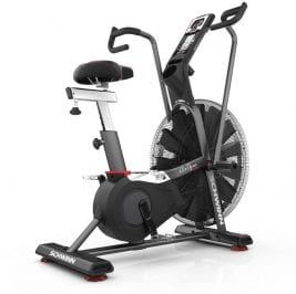 The Top Commercial Fitness Equipment in Metairie of 2019