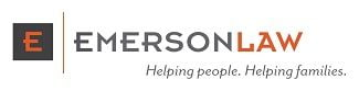 Emerson Law LLC