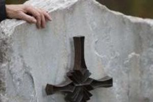 Indiana Wrongful Death Attorney