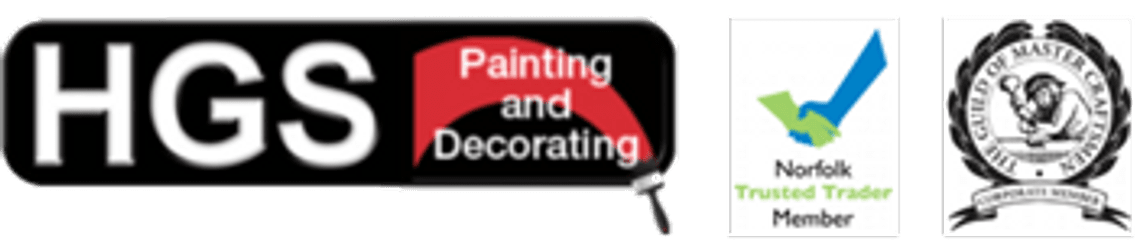 hgspaintinganddecorating