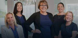 Bertram Law Group Launches New Law Firm Website