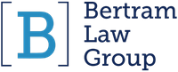 Bertram Law Group PLLC