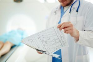 Understanding Medical Records