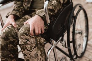 Who Can Sue for Military Medical Malpractice