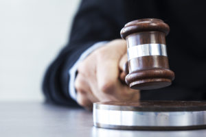 Bertram Law Group Wins a Medical Malpractice Case at Court of Appeals