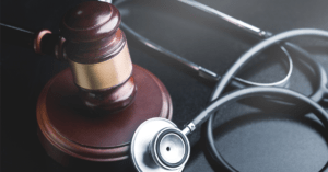 Medical Malpractice Caps: What You Need to Know