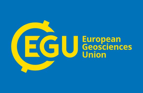 Minerva's three EGU Assembly presentations published on YouTube