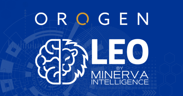 Minerva Announces First Software Subscription Client for LEO