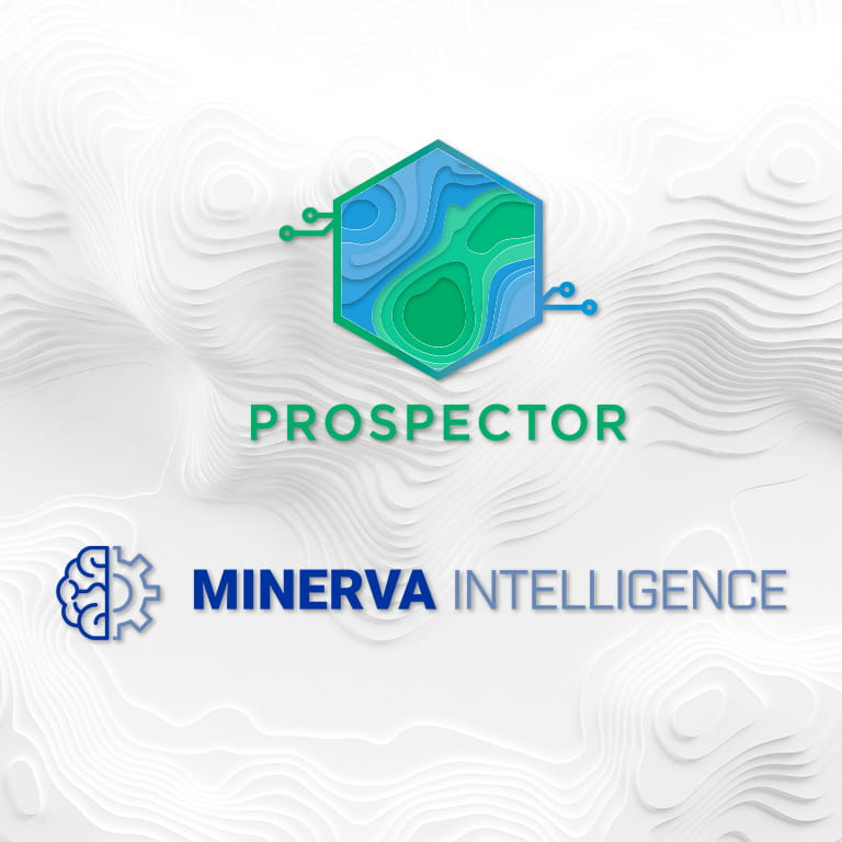 Prospector and Minerva to Launch Interactive Map of Mining Targets in Mexico