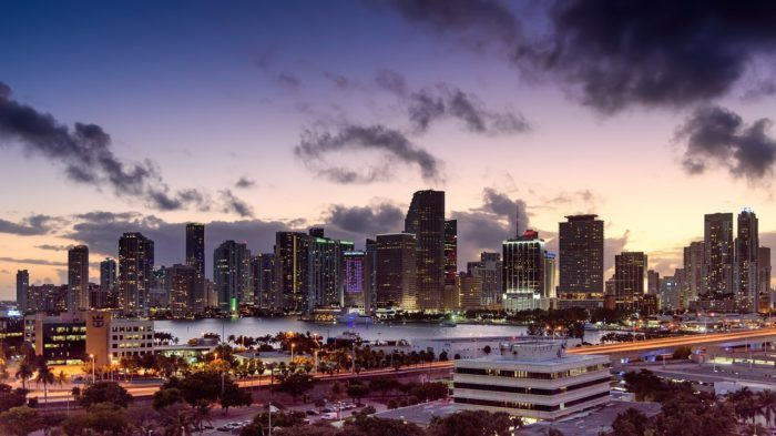 debt attorneys miami