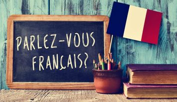 online & in-home French tutoring service in west vancouver and Vancouver with hack your course tutoring