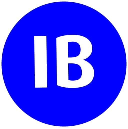 ib tutoring service in vancouver & west vancouver with hack your course tutoring