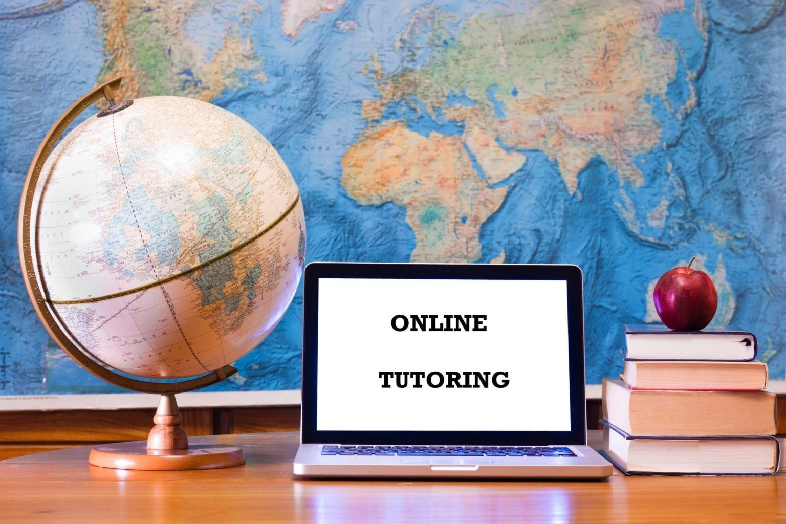 online math tutoring and online English tutoring service in Vancouver Canada with Hack Your Course Tutoring Service