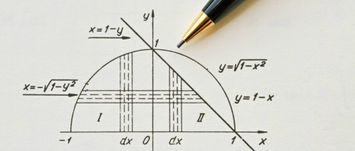 online & in-home Math tutoring service in West Vancouver and north shore with Hack Your Course Tutoring service