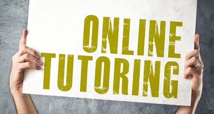 ONLINE TUTORING SERVICE IN GREATER VANCOUVER WITH HACK YOUR COURSE WITH MULGRAVE AND COLLINGWOOD