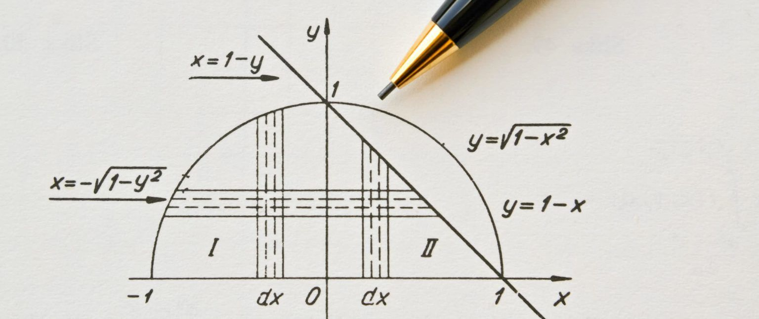 IB Math SL & HL internal assessment with hack your course tutoring in vancouver and canada