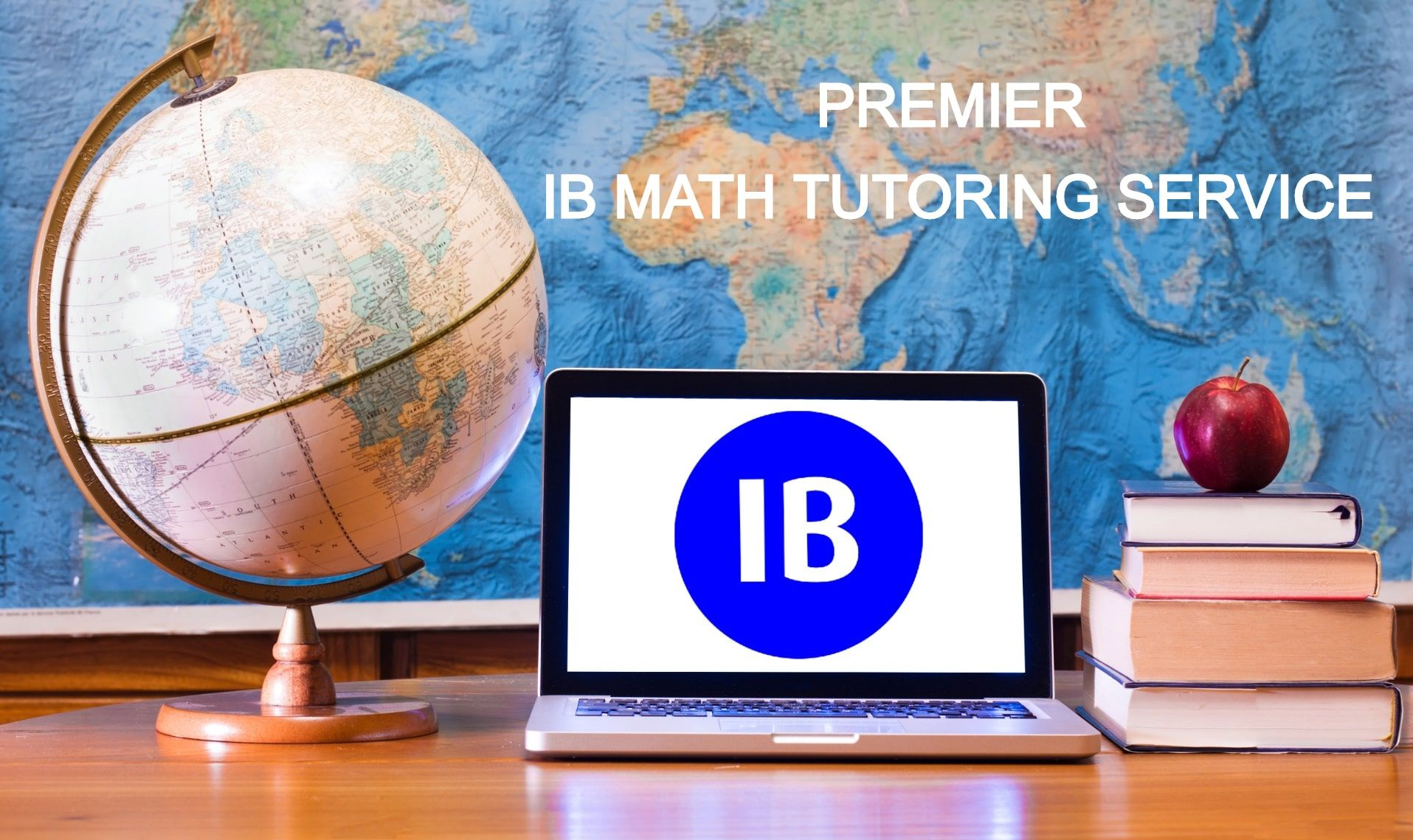 IB MATH TUTORING SERVICE IN VANCOUVER WITH HACK YOUR COURSE TUTORING